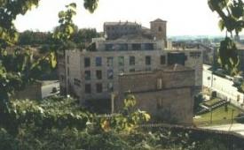 Oferta Viaje Hotel Escapada San Polo + Monumentos de Salamanca  24h