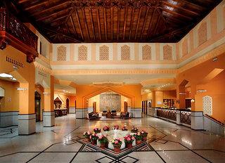 Oferta Viaje Hotel Escapada Saray + Visita Alhambra con guía