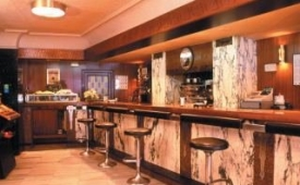 Oferta Viaje Hotel Escapada Castellano I
