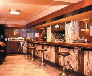 Oferta Viaje Hotel Escapada Castellano I + Monumentos de Salamanca  24h