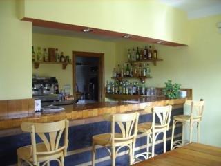 Oferta Viaje Hotel Escapada Vega del Sella + Descenso del Sella + Descenso de Acantilado