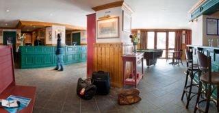 Oferta Viaje Hotel Escapada Residence Pierre et Vacances Le Mont Soleil
