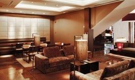 Oferta Viaje Hotel Escapada Advance + Zoo de Barna