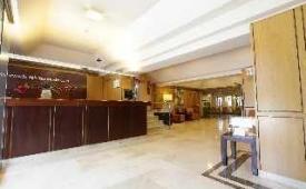 Oferta Viaje Hotel Escapada Vía Augusta + Entradas a la Sagrada Familia de Gaudí
