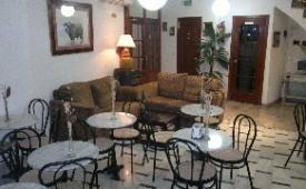 Oferta Viaje Hotel Escapada Nova Centro