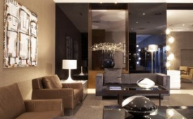 Oferta Viaje Hotel Escapada Hotel Ac Porto By Marriott + Crucero por los 6 Puentes del Duero