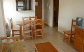 Oferta Viaje Hotel Escapada Pisos Pompeya