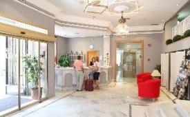 Oferta Viaje Hotel Escapada Doña Blanca + Visita Bodegas González Byass Tío Pepe