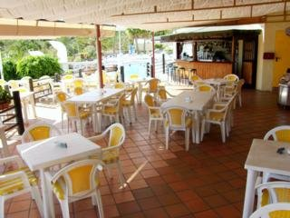 Oferta Viaje Hotel Escapada Folias + Surfari en Maspalomas  tres hora / día