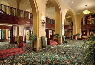 Oferta Viaje Hotel Escapada The Fairmont Chateau Lake Louise