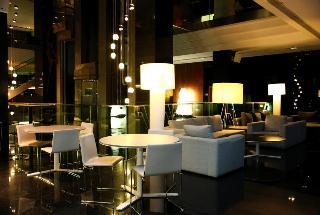 Oferta Viaje Hotel Escapada Primus Valencia + Entradas Oceanogràfic + Hemisfèric + Museo de Ciencias Príncipe Felipe
