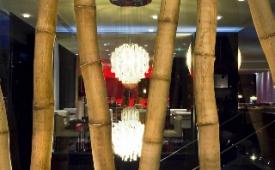 Oferta Viaje Hotel Escapada Hotel Bessahotel Boavista