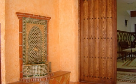 Oferta Viaje Hotel Al Andalus Torrox