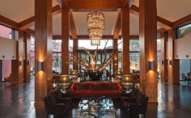 Oferta Viaje Hotel Escapada Vivamarinha Hotel & Suites