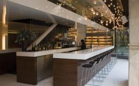 Oferta Viaje Hotel Escapada Alexandra Barna Doubletree By Hilton + Entradas a la Sagrada Familia de Gaudí