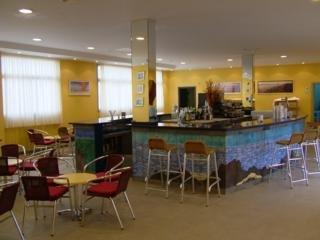 Oferta Viaje Hotel Escapada Cotillo Beach