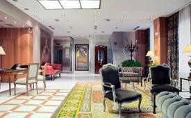 Oferta Viaje Hotel Escapada Gran Hotel La Perla