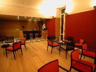 Oferta Viaje Hotel Escapada Balneario de Panticosa -Continental + Entradas Circuito Termal Balneario Panticosa con Comida o bien Cena