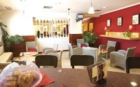 Oferta Viaje Hotel Escapada Campanile Murcia