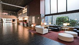 Oferta Viaje Hotel Escapada Confortel Barna