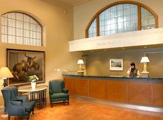 Oferta Viaje Hotel Escapada Mount Royal Hotel Banff