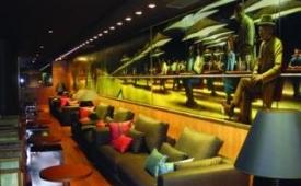 Oferta Viaje Hotel Escapada Melia Madeira Mare