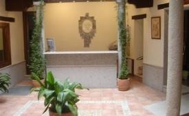 Oferta Viaje Hotel Escapada Eurico + Museos y Visitas Culturales en Toledo