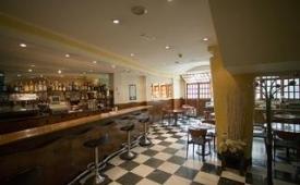 Oferta Viaje Hotel Escapada Cordon