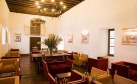 Oferta Viaje Hotel Escapada Casas de la Juderia + Visita Patios habituales Cordobeses