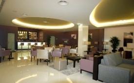 Oferta Viaje Hotel Escapada The Lince Madeira Lido Atlántico Great Hotel