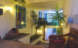 Oferta Viaje Hotel Agua Marina + Surf en Famara  2 hora / dia