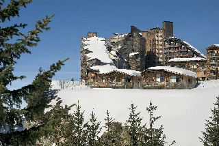 Oferta Viaje Hotel Escapada Residence Pierre et Vacances la Falaise