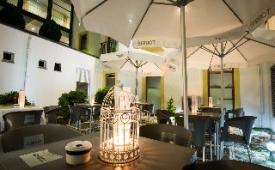 Oferta Viaje Hotel Escapada Angra Garden