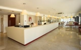 Oferta Viaje Hotel Escapada Bed4u Tudela + Entradas Sendaviva dos días sucesivos