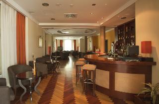 Oferta Viaje Hotel Escapada Balneario de Solares