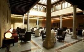 Oferta Viaje Hotel Escapada Palacio San Facundo