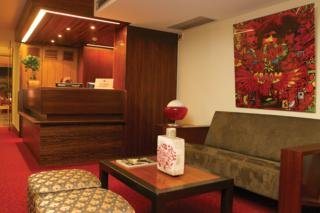 Oferta Viaje Hotel Escapada Albergaria Catedral