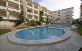 Oferta Viaje Hotel Escapada Pisos Playamar tres mil