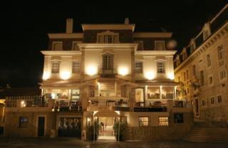 Oferta Viaje Hotel Escapada Villa Albatroz