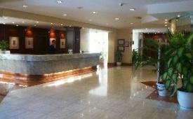 Oferta Viaje Hotel Escapada Gran Hotel Balneario Puente Viesgo + Entradas 1 día Parque de Cabárceno