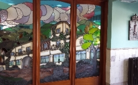 Oferta Viaje Hotel Escapada Cortijo