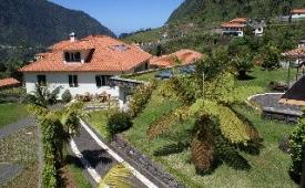 Oferta Viaje Hotel Escapada Solar Da Bica