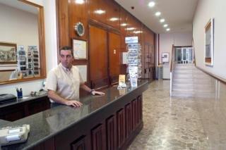 Oferta Viaje Hotel Escapada Brisamar Canteras + Surf Privado en Las Palmas  dos hora / día