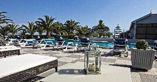 Oferta Viaje Hotel Escapada Estalagem Riabela
