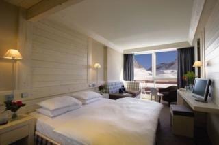 Oferta Viaje Hotel Escapada Ski d'or Tignes