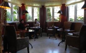 Oferta Viaje Hotel Escapada Torres de Somo + Entradas 1 día Parque de Cabárceno