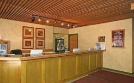 Oferta Viaje Hotel Escapada Aston Lakeland Village