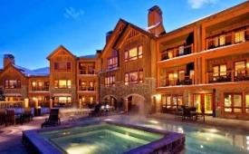 Oferta Viaje Hotel Escapada Blue Sky Breckenridge