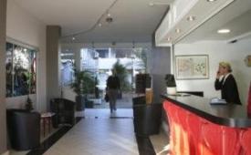 Oferta Viaje Hotel Escapada Hotel de France + Entradas general Futuroscope dos días sucesivos