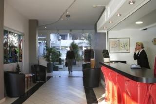 Oferta Viaje Hotel Escapada Hotel de France